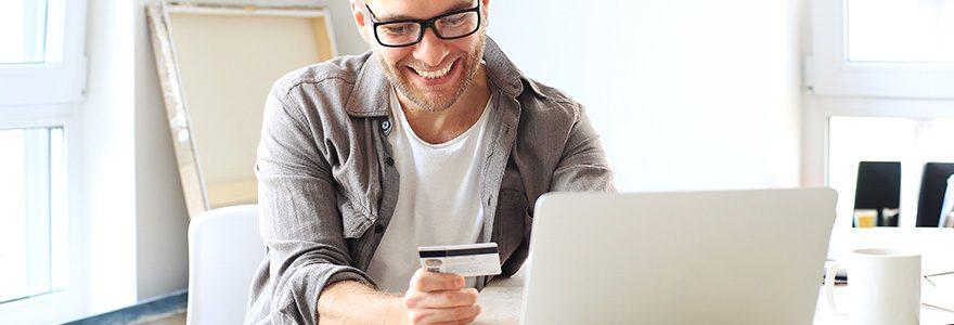 Gagner des points shopping en ligne sur l'achat de vos pièces détachées pour véhicules