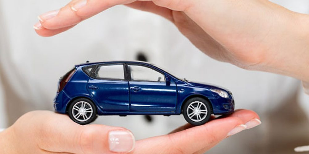 Souscrire une assurance pour voiture sans permis