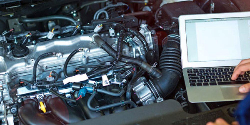 Les avantages d'utiliser une valise de diagnostic automobile