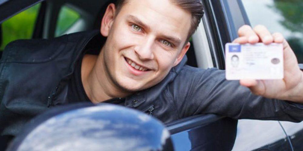 Conseils pour décrocher son permis de conduire facilement