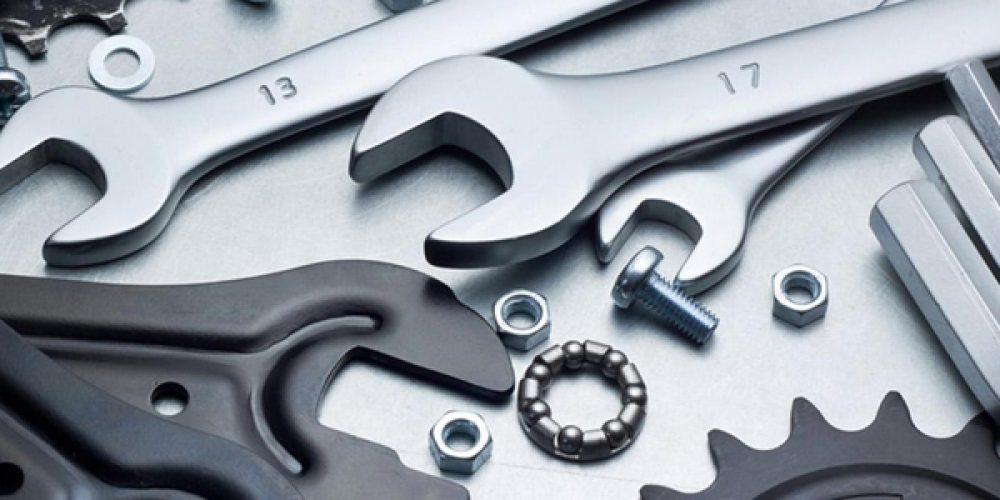 Recherche de pièces de rechange pour voitures en ligne : trouver des offres de pare-chocs avant ou arrière
