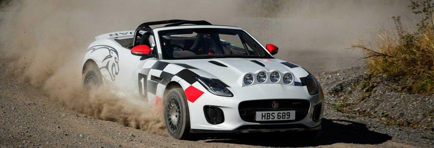 Comment optimiser le système de freinage de votre voiture de compétition ?