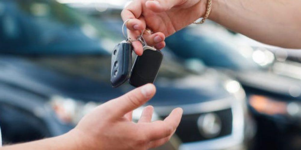 Vente de voitures d'occasions à Saint-Nazaire