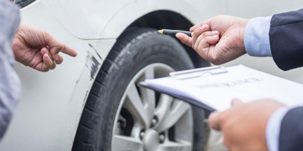 Dans quels cas faut-il une expertise automobile ?
