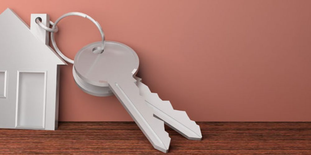 Comment choisir son porte-clés personnalisé ?