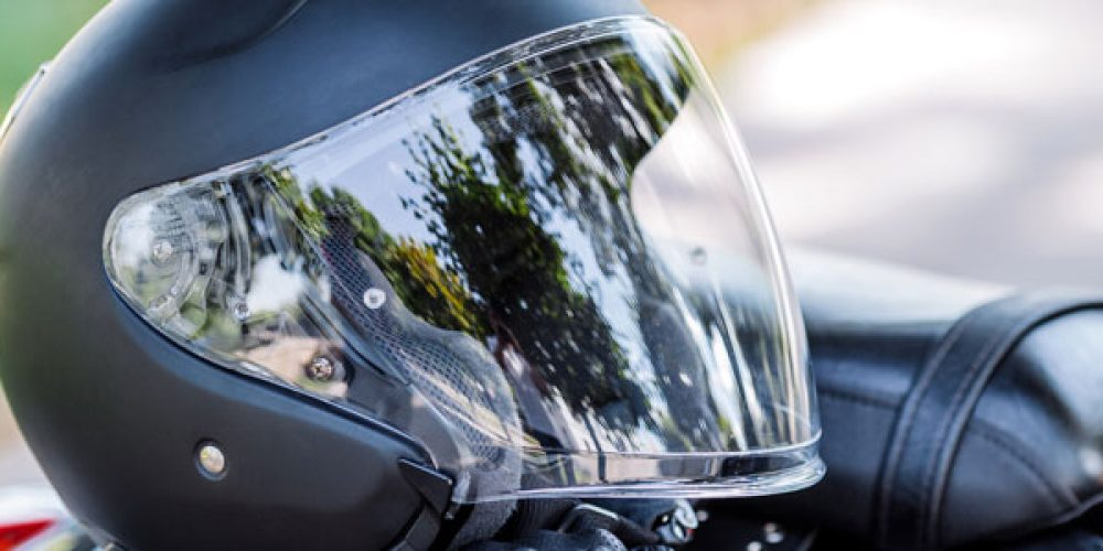Commander des pièces de rechange pour motos en ligne