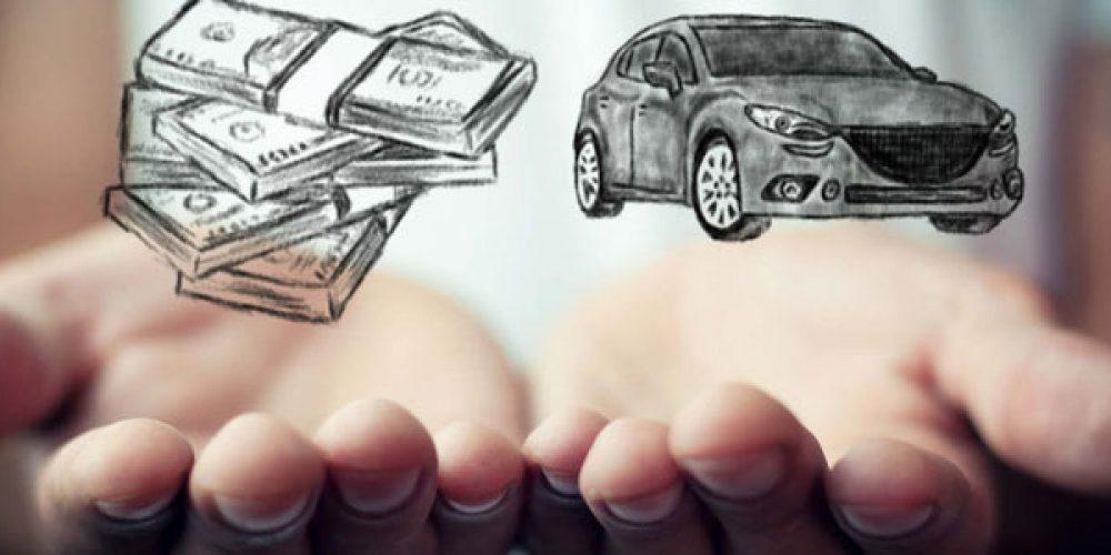 Critères importants pour acheter un véhicule d'occasion