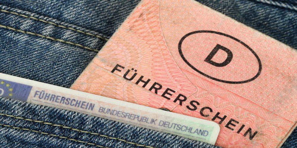 Comment traduire son permis de conduire dans une langue étrangère